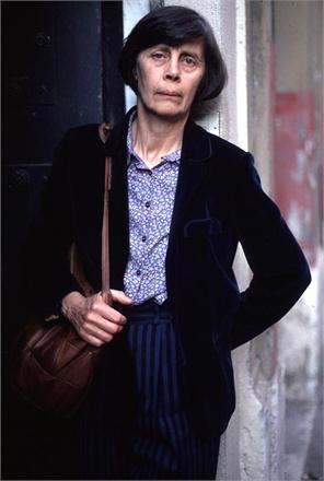 AMELIA ROSSELLI 1997
